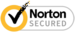 logo-norton-secured kopie.png