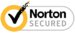 logo-norton-secured-sirka-300px kopie.png